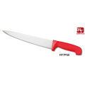 Case Kitchen Chef's Knife 14 inch